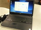 DELL Laptop/Netbook INSPIRON 3531